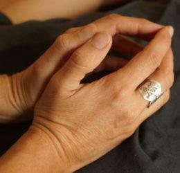 Massage énergétique préventif pour réguler les énergies et fortifier l'organisme.