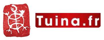 Centre de formation spécialisé dans l'apprentissage et la pratique du Tuina