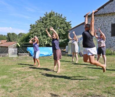 EVJF - Enterrement Vie Jeune Fille La Rochelle