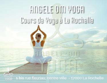 atelier-angele-yoga-la-rochelle