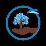 logo.vanessa.énergie